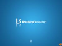 BreakingResearch