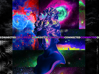 Connected poster 2