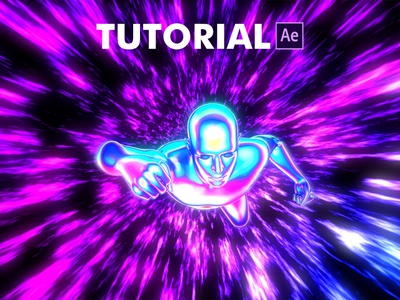 Tutorial - Infinite Tunnel