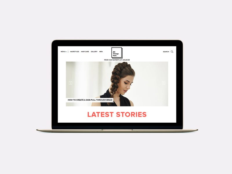 ATH header design image editing header digital photoshop graphic brand and identity design branding