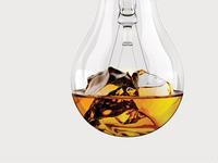 Scotch Bulb