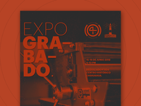 Póster–Expo.