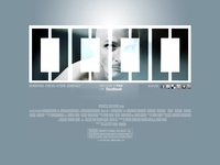 0000 The Movie
