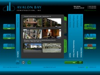 Avalon Bay - Projects Gallery
