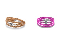 Product Photography - Braclets
