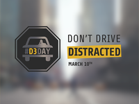 #D3DAY