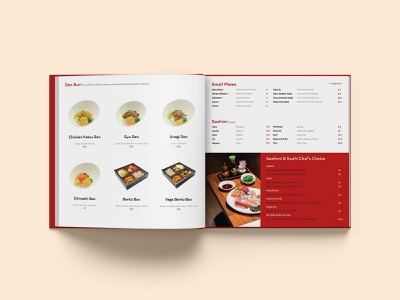 Restaurant Tomo Sushi Menu sushi identity design identity visual identity branding brand logotype logo design logos mark symbol vector asian food mascotte amsterdam asian restaurant illustration logo jeffrey dirkse