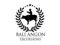 Bali Angon Excursions
