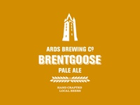 Ards Brewing Co