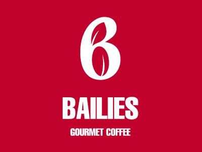 Bailies 4