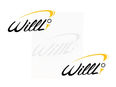 Willli Logo