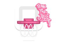 Thank you, Julie