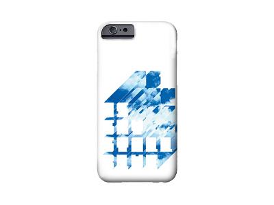 Is sky still blue - phone case threadless case phone blue sky