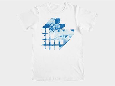 Is sky still blue - t-shirt t-shirt shop tee threadless sky blue