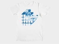 Is sky still blue - t-shirt
