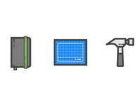 iOS developer tools