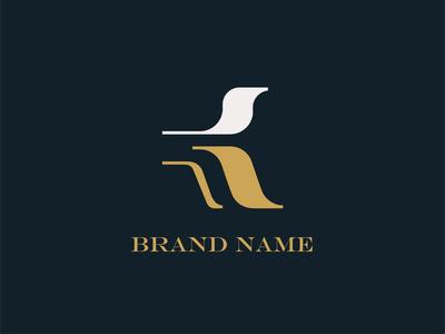Letter K (FOR SALE) identity k logo logo hotel monogram logo alphabet logo letter k lettermark logodesign logo for sale