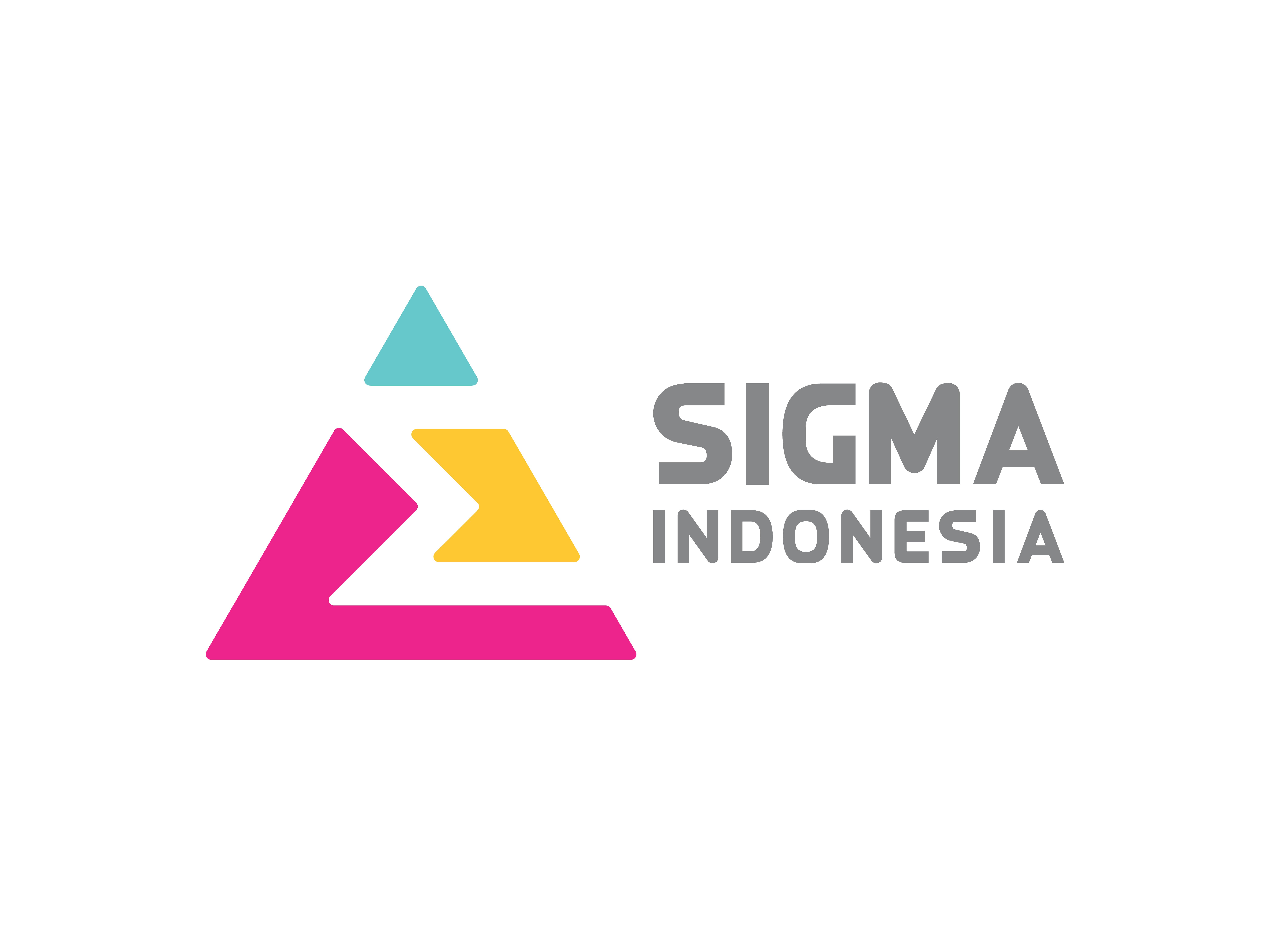 SIGMA INDONESIA