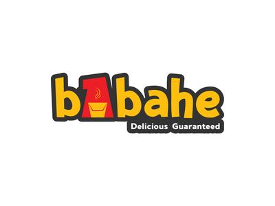 BABAHE