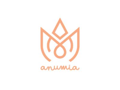 ANUMIA