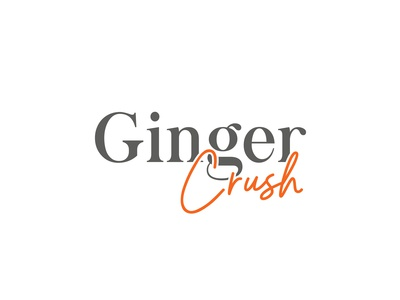 GINGER CRUSH