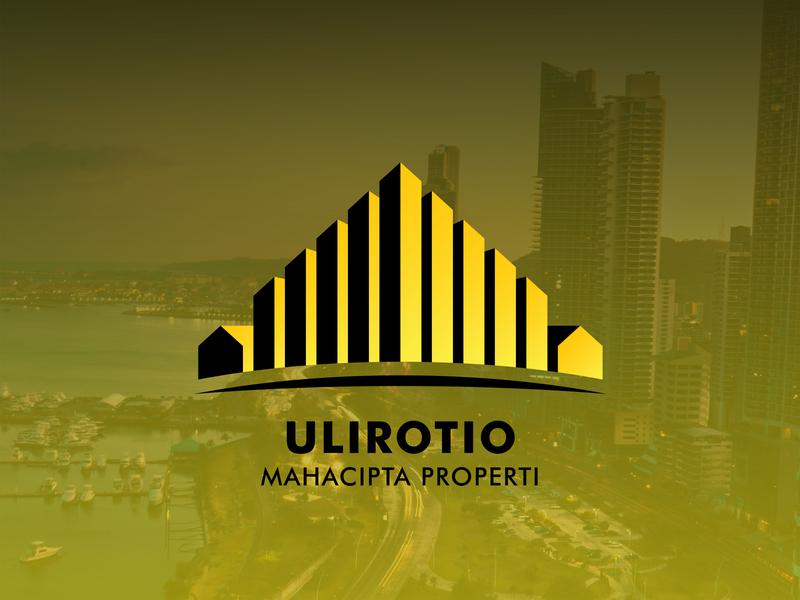 ULIROTIO highrise triangle housing architecture building property