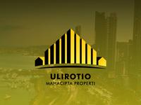 ULIROTIO