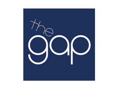 Back to basics gap gap logo original redesign rebrand crap