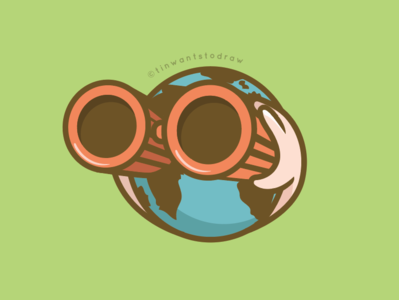 Logo for a client's branding design logo drawing digital illustration artwork art digital art illustration illustrator