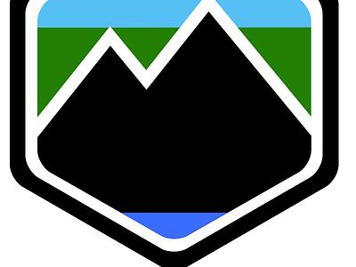 ART rebrand branding logo
