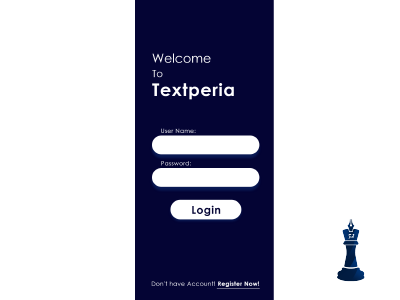 First UI Design uidesign user experience ux userinterface ui