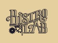 Bistro Lab