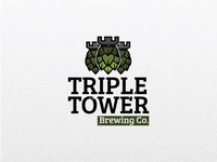 Triple Tower brewing co.