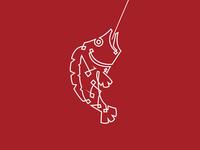Nordic fishing