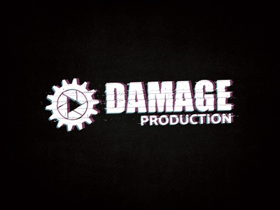 Dmg Production