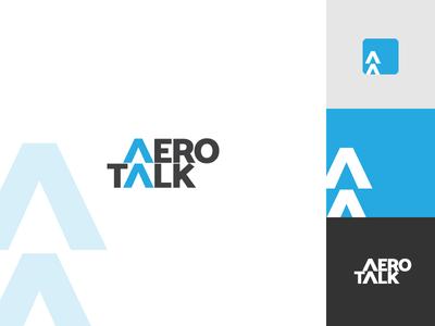 Aero Talk