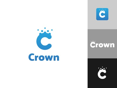 Crown Chemicals