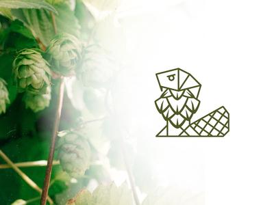 Beaver Craft Brewery