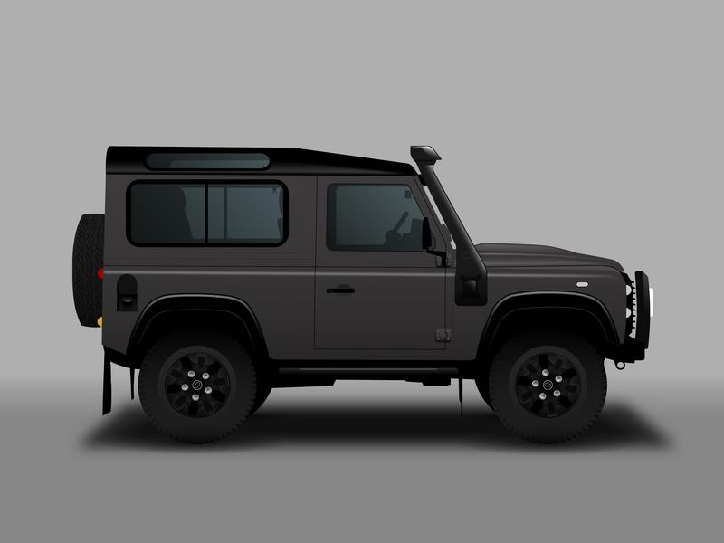 90 detail branding vehicle graphics automotive design automotive vector logo illustration icon graphic art graphic design
