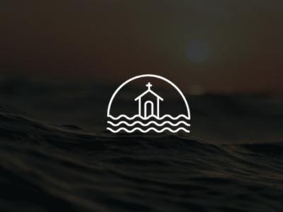 Sunset Church logo