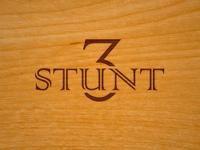 Three Stunt