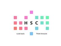 HSC Logo Final