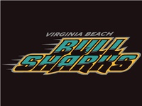 Virginia Beach Bull Sharks