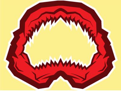 Virginia Beach Bull Sharks