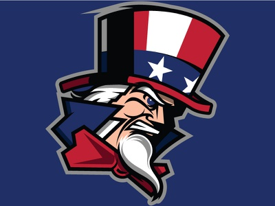 Rochester Americans major league hockey fantasy rochester americans uncle sam hockey