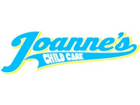 Joanne's Child Care