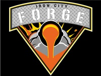 Iron City Forge