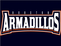 Houston Armadillos