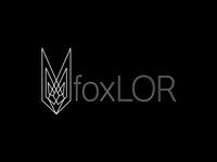 foxLOR Logo