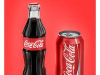 Cola Hd